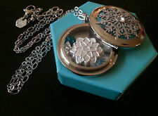 NWT ORIGAMI OWL Exclusive Set: 2016 Winter Hostess Exclusive VERY RARE!!