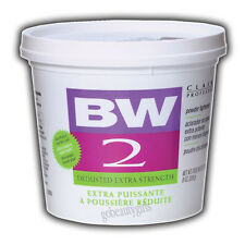 Clairol BW2 Powder Lightener 8OZ Hair Bleach Color Poudre Decolorante Blanqueado