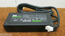 Original Cisco 34-0949-03 29w AC adaptador Power Supply PSU Incluye Cable De Red
