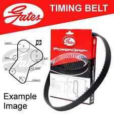 New Gates PowerGrip Timing Belt OE Quality Cam Camshaft Cambelt Part No. 5454XS