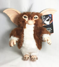 Gremlins STRIPE Trick or Treat Studios puppet prop replica Mogwai NWT FREE SHIP