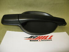 2004-2011 MITSUBISHI ENDEAVOR DOOR HANDLE OUTER RIGHT FRONT MR987492