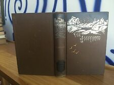 Our Lost Explorers Narrative Of The Jeannette Arctic Expedition 1882 Rare Book