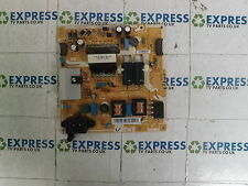 POWER SUPPLY BOARD PSU BN44-00801E - SAMSUNG UE32J5500AK
