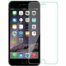 Apple iPhone 7 TAMPERED GLASS CURVED BUY 1 GET 1 FREE SCREEN PROTECTOR GUARD