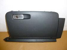 Audi A1 8X Handschuhfach CD Wechsler DIN Schacht S1 glove compartment Sportback