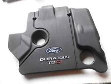 Ford Focus mk1 1.8 tdci duratorq engine cover