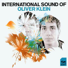 Oliver piccoli = International Sound of = Techno progressive trance suoni!