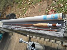 Orvis, 7 1/2' Madison Bamboo Fly Rod