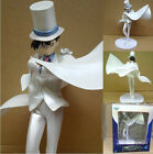 Detective Conan Kaito Kuroba Kid Phantom Thief Premium Prize Doll Figure Toy