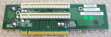Sun Microsystems V245 PCI Express Riser Card (2UEER) 375-3329