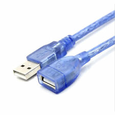1.5M 5FT USB 2.0 Extension Cable Cord Type A M to F