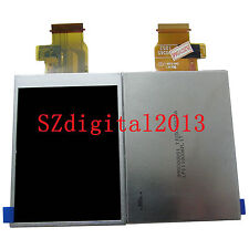 NEW LCD Display Screen For NIKON COOLPIX S4000 S4100 S6100 P100 Pentax X-5 X5