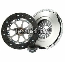 FAST ROAD CARBON KEVLAR CLUTCH KIT FOR RENAULT 5 1.4 GT TURBO
