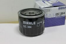 Mahle Oil Filter Sierra Cosworth YB 2WD and RS500 (EFL298)