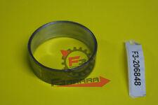 F3-2206848 BOCCOLA CARTER Differenziale Piaggio APE 50 P - TM originale 119981