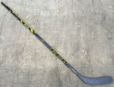 CCM Tacks Hockey Stick 85 Flex Left P88 Kane 5005