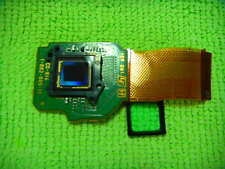 GENUINE SONY DSC-HX100V CCD SENSOR PARTS FOR REPAIR
