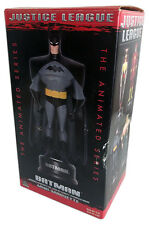 statua BATMAN the Animated Series BATMAN mini maquette - JUSTICE LEAGUE