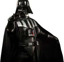 "32 CM'' New Star Wars Darth Vader The Black Series ""Action Figure"