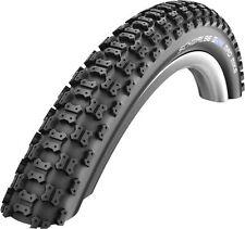 Schwalbe Mad Mike Active K-guard sbc rigide pneu 16 x 2.125