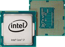 Intel i7-6700k CPU 6th Gen - Unlocked