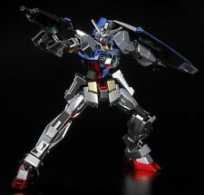 HG 1/144 Gundam AGE-1 Normal Color Plated Ver. Gunpla Expo Limited Model Kit