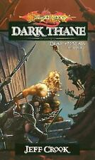 Dark Thane (Dragonlance: The Age of Mortals) ~ Crook, Jeff