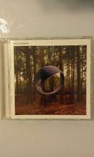COMPILATION - WARP 20  (UNHEARD)  CD