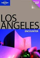 Lonely Planet Los Angeles Encounter