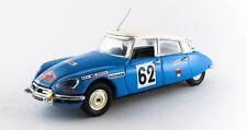 Rio 4501 - Citroen DS 21 Rallye Monte Carlo - 1970   1/43