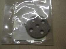 Military Land Rover Series Fuel Tap Gasket Change Over Tap Gasket NRC5364
