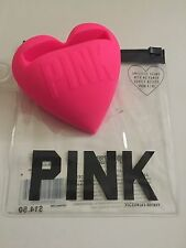 Iphone 4/4s Pink Victoria Secret Amplifier