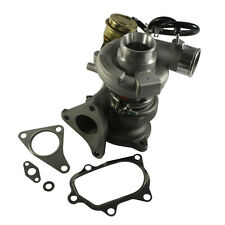 Turbo charger Turbocharger For Subaru Forester Baja 2006 2005 2004 14411AA5329L
