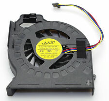 USA New CPU Fan For HP Pavilion DV7-6000 AD6505HX-EEB 653627-001 KSB0505HB #13