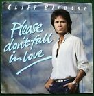 Cliff Richard Please Don't Fall in Love 7