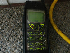 RARE FIND Bosch COM 608 - GSM Cellular Phone ANALOG UNTRACEABLE LOCKED VODAFONE