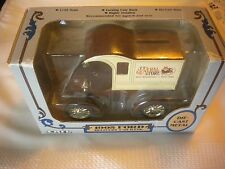 J.T.General Store 1905 Ford Delivery Car Bank Ertl Jewell T Die Cast Metal 1988