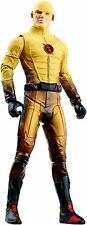DC Comics Multiverse The Flash TV Reverse Flash Action Figure