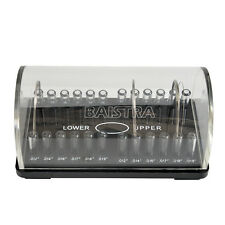 1 X Dental Orthodontic Holder Case Use for Orthodontic Round Arch Wire