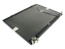 """NEW Compaq 6715B 15.4"""" FF WSXGA WWAN LCD Display Assembly 443814-001"""