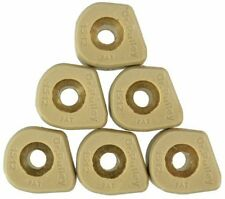 Dr. Pulley 10.5gm 15x12 Sliding Roller Weights for Minarelli 2-stroke engines