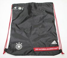 Adidas y400Z Germany World Cup Soccer Futbol Drawstring Backpack Sackpack