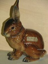 +# A001467_11 Goebel Archiv Arbeitsmuster Hase Bunny Rabbit 34-300 Plombe