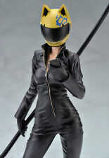 Durarara!! figure statue 1/8 Celty Sturluson Renewal Ver. by ALTER DRRR!! *UK*