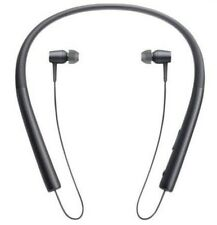 Sony h.ear in Wireless Bluetooth In-Ear Earphones MDR-EX750BT w/mic NEW(other)