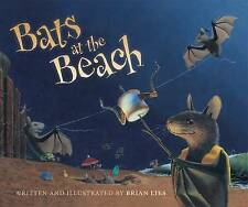 Bats at the Beach by Brian Lies (Paperback, 2016)