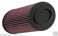 E-9281 K&N SPORTS AIR FILTER TO FIT ALFA 159/BRERA/SPIDER (939)