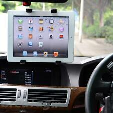 WINDSHIELD HOLDER MOUNT FOR IPAD AIR 1/2/3 GALAXY TAB XOOM PLAYBOOK TABLET PC