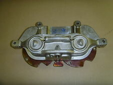 BMW E60/E61 M5/M6 E63/E64 5.0 V10 VANOS UNIT (CYLINDERS 6-10) 11367841074